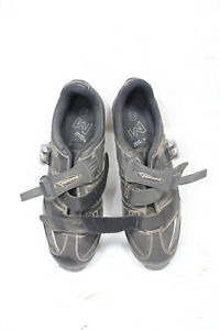 mountain bike clip-in shoes 49 48 16 14 Aetro Serfas bicycle EP24127
