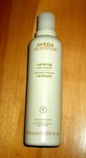 AVEDA Calming Body Cleanser Soothing Body Wash 8.5 oz 250 ml DISCONTINUED