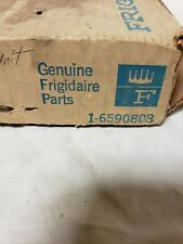 Frigidaire Gm Tappan Burner 8 inch Range Stove Element 3 Wire Vintage 6590808