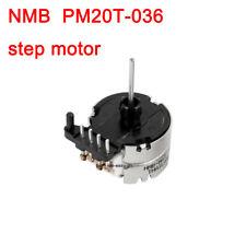 Speedometer Instrument cluster Stepper Motor for Peugeot Fiat Audi Lexus Iveco