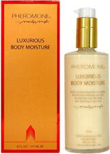 Pheromone Luxurious Body Moisture 6.0 Oz / 177 Ml for Women by Marilyn Miglin