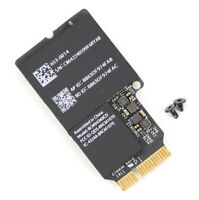 "iMac 21.5"" A1418 27"" A1419 MacPro 2013 2014 Airport WiFi Bluetooth Card 653-0014"