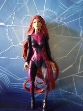 Marvel Legends 6? Medusa Thanos Imperative SDCC Exclusive Inhumans Galactus