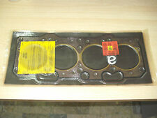 guarnizione testa cilindri lancia y10 1300 fiat fiorino duna 5999103 head gasket