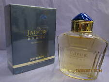 JAIPUR HOMME BOUCHERON 3.3 FL oz / 100 ML Eau De Parfum Natural Spray Sealed