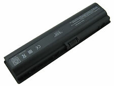 Laptop Battery for HP 452057-001