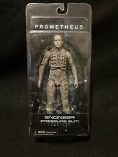 NECA Prometheus Series 1 Engineer Pressure Suit 7 inch Action Figure