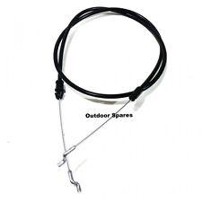 Genuine Honda Izy Stop / Brake Cable For HRG415 & HRG465 HP54530-VH3-003