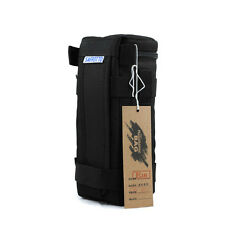 E16 Pouch  SAFROTTO Protector Padded Lens Bag Case E-16