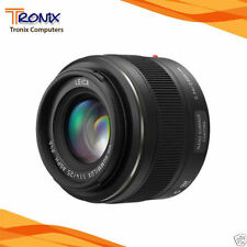 Panasonic Auto & Manual Focus High Quality Camera Lenses
