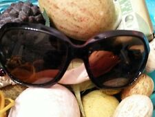 TORY BURCH Sunglasses TY 9021 Hombre 57-14-135 FRAMES ONLY