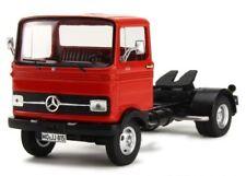 Mercedes-Benz LPS 608 - 1:43 - Premium ClassiXXs