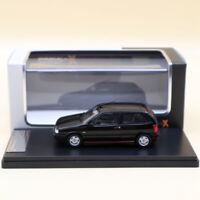 Premium X Fiat Tipo 2.0ie 16V Sedicivalvole 1995 PRD455 1:43 Limited Edition