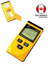 BENETECH GM3120 LCD Display Electromagnetic Radiation Detector EMF Meter Tester