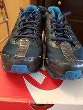 Mens Nike air Max 2009 size 9.5