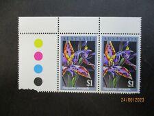 Australian Decimal Stamps: Set (MNH) - Excellent Item, Must Have! (F2688)
