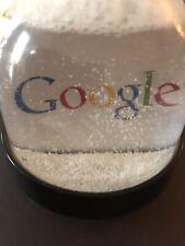 Boule De Neige ⛄️ Google Collector