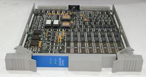 HONEYWELL 51304518-100 - ADVANCED PROCESS MANAGER CONTROL MODULE TDC-3000