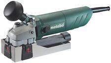 Metabo LF 724 S - Fresa
