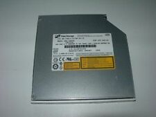 Graveur DVD GMA-4082N pour MSI MEGABOOK S262