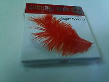 """CASSAGRANDE CLUB PRESENTS """"RALPHI ROSARIO"""" 2CD 23 TRACKS"""