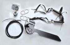 Predator Xl Rudder Kit - 01.1331.2066