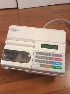SDS KERR Demetron OptiMix Dental Amalgamator Digital Mixing System Model 100