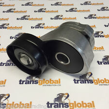 Land Rover Defender & Discovery 2 TD5 Fan Belt Tensioner - Bearmach - ERR6951