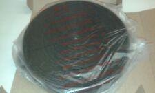 CDA CHA24 Cooker Hood Recirculation Charcoal Filters -ECH61/71/91/101 Job Lot