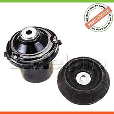 New *KELPRO* Strut Mount - Front + Bearing For Holden Astra Ts 1.8l X18xe