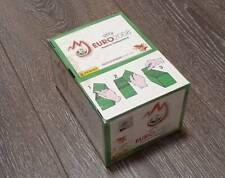 Panini euro 2008 box 100 pack stickers ( international version )