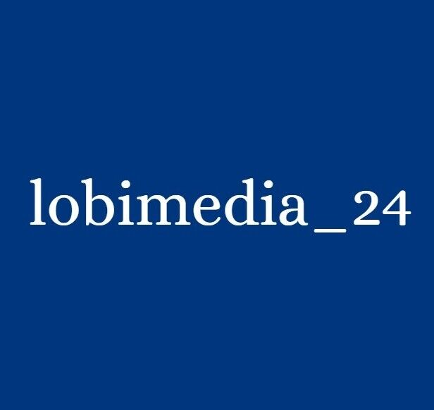 lobimedia_24
