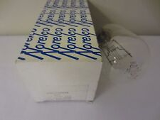 Norelco DRS 1000W 125V T20 C13D PXCH Projection Projector Lamp Bulb NOS