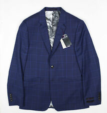 Ted Baker Blazers Regular Double Suits & Tailoring for Men