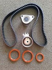 MOTORHOT TCKWP331 TIMING BELT KIT : VOLVO S70 1998-2000/MANY OTHER VOLVO MODELS
