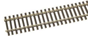 "PECO SL-8300 HO Code 83 Flex Track 25 Pack 36"" Nickel Silver   MODELRRSUPPLY"