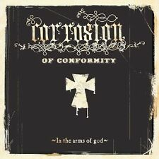 In the Arms of God by Corrosion of Conformity (CD, Apr-2005, Sanctuary (USA))