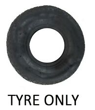 4.80 / 4.00 - 8 pneumatici solo per adattarsi CARRIOLE / SACCO AUTOCARRI / CARRELLI