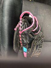 Mizuno Finch Softball Glove GPP1155F2 11 Inches RH