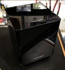 New listing Harman Kardon Sb 30 Sub Wireless Subwoofer