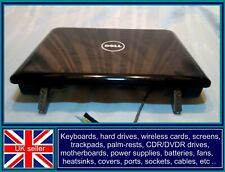 DELL INSPIRON 910 MINI 9 PP39S COMPLETE SCREEN ASSEMBLY