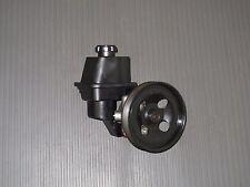 04 05 06 07 08 Chevy Trailblazer GMC Envoy Buick Rainier 4.2 Steering Pump  51K