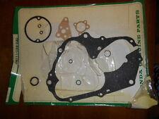 NOS Honda Gasket Set 1976 - 1978 CT 70 CT70  06111-098-920
