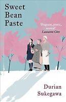 Sweet Bean Paste, Paperback by Sukegawa, Durian; Watts, Alison (TRN), Brand N...