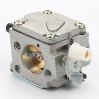 Carburetor For HUSQVARNA 288 288XP 281 281XP Chainsaw Rep Tillotson HS-228 Carb
