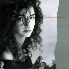 Gloria Estefan / Cuts Both Ways *NEW* CD