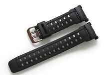 Original Genuine Casio Wrist Watch Band Replacement Strap for G-9010, GW-9010