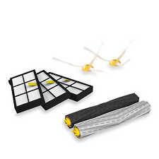iRobot Roomba 800 and 900 Series Replenishment Kit 880 890 980 4415866 brush