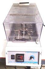 Vwr Scientific Mini Hybridization Oven Model 2700