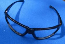 Excellent Smith Optics Colson Frame, Tortoise. See Pics